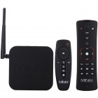 MINIX NEO Z64 + A2 Android 4.4.4 Quad-Core Google TV Player w / 2 GB RAM, 32 GB ROM, XBMC + Air Mouse