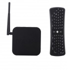 MINIX NEO Z64 + T3 von Windows 8.1 w / Bing Quad-Core Mini-Fernsehkasten w / 2 GB RAM, 32 GB ROM, XBMC + Air Mouse