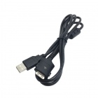CY GT-157 USB 2.0 Data Charger Cable for Samsung Camera SUC-C2 L83T / NV3 / NV8 + More (150cm)