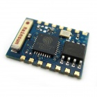 ESP-03 ESP8266 Uart Serial to Wi-Fi Module for Arduino, Raspberry Pi