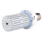 WaLangTing TZ-LY30W E40 LED Corn Lamp White Light 3250lm 6500K 168-SMD 2835 - White