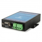 Isolado Anti-thunder Hub 4-Port RS-485 - Azul + Preto