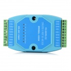 6204 Isolated 4-Port RS-485 Hub - Grass Green
