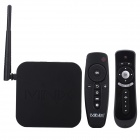 MINIX NEO Z64 + T2 Android 4.4.4 Quad-Core Google TV Player w/ 2GB RAM, 32GB ROM, XBMC + Air Mouse