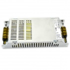 NXXL-1220 240W 20A 12V Switching Power Supply - Silver
