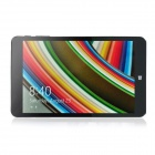 "PIPO W4 8 ""IPS Quad-Core Windows-8.1 Tablet PC w / 1 GB RAM, 16 GB ROM, OTG, Bluetooth, Wi-Fi - Schwarz"