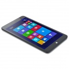 PIPO W4 tablette windows avec 1 Go de RAM, 16 Go ROM - noir
