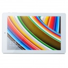 "Chuwi V89 8.9 ""IPS Quad-Core Windows-8.1 Tablet PC w / 2GB RAM, 64 GB ROM, Wi-Fi, BT - Weiß"