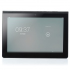 "PIPO P7 9.4"" IPS Quad-Core Android 4.4 Tablet PC w/ 2GB RAM, 16GB ROM, GPS, Bluetooth, OTG - Black"