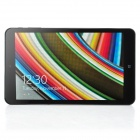 "PIPO W2F 8"" IPS Quad-Core Windows 8 Tablet PC w/ 2GB RAM, 32GB ROM, OTG, Bluetooth, Wi-Fi - Black"