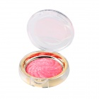 MD13 Flawless Baked Powder Blush - Pink