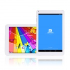 "AVOSD S121 10.1 ""IPS Android 4.4 Quadcore 3G Tablet PC w / 1 GB RAM, 16 GB ROM, Wi-Fi, BT - Silber"