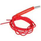 24V 40W Heating Pipe Heating Rod Single Side for 3D Printer