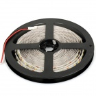 JR-LED 72W 7000lm SMD 3014 LED Cold White Light Strip (DC 12V)