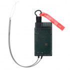 603 6-CH DSM-X 2.4GHz Receiver for R/C Helicopter - Black