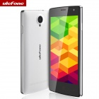 Ulefone Be X Android 4.4.2 MTK6592M Octa-core WCDMA Phone w/ 4.5