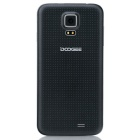 "DOOGEE VOYAGER2 DG310 MTK6582 Quad-Core Android 5.0 Phone w/ 5.0"" IPS, 1GB RAM, 8GB ROM, GPS, Wi-Fi"