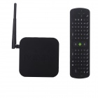 MINIX NEO Z64 + RC11 Windows 8.1 w/ Bing Quad-Core TV Box w/ 2GB RAM, 32GB ROM, XBMC + Air Mouse