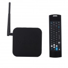 MINIX NEO Z64 + F10 Pro Windows 8.1 w/ Bing Quad-Core TV Box w/ 2GB RAM, 32GB ROM, XBMC + Air Mouse