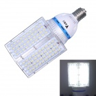 WaLangTing E40 80W Street Bulb Lamp 6500K 6500lm 80-LED White Light (85~265V)