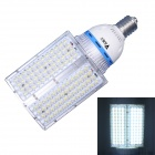 WaLangTing E40 150W Street Bulb Lamp White Light 6500K 11850lm 96-LED (85~265V)