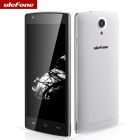 Ulefone Be Pro Android 5.0 MTK6732 Quad Core 64bit 4G phone w/ 5.5