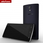 Ulefone Be Pro Android 5.0 MTK6732 Quad-Core 64bit 4G  phone w/ 5.5