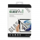 0.3mm 9H Tempered Glass Screen Protector Guard for IPAD MINI / MINI 2 - Transparent