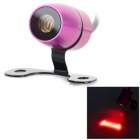 LF02 200MW 635-~660nm Laser Red Light Car Fog Bulb (11~24V)