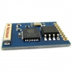 ESP-11 ESP8266 Uart Serial to Wifi Wireless Module w/ Built-in Antenna