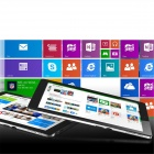 Chuwi V10HD windows quad-core 3G tablette avec 2 Go de RAM, 64 Go ROM - noir
