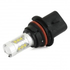 9007 / HB5 / PX29T 80W XP-E White Car Lamp (DC 12~24V)