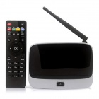 CS918 RK3188 Quad-Core-Android 4.2 Google-TV-Player w / 2 GB RAM, 16 GB ROM, Fernbedienung, EU-Stecker