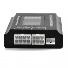 "1.8"" Display Power Supply Tester IV - Black + White"
