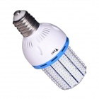 Walangting TZ-LY20W E40 20W 2100lm SMD 2835 lampe blanche (AC90 ~ 265V)