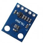 TSL2561 Light Intensity Sensor Module - Deep Blue
