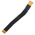 "Replacement LCD Screen Flex Cable for Sony Xperia Z2 Tablet 10.1"" 3G - Black"