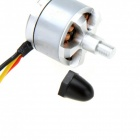 2212 920KV Brushless Motor CW/CCW + 9450 Self-locking Propeller