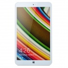 "ONDA V820w 8.0"" IPS Windows 8.1 + Android 4.4 Quad-Core Tablet PC w/ 2GB RAM, 32GB ROM - White"