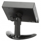 "5.6"" LCD Monitor Set for CCTV/Surveillance Camera (PAL/NTSC 12V DC)"