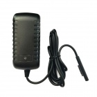 12V 2.58A US Plugss Power Adapter for Microsoft Surface Pro 3 - Black