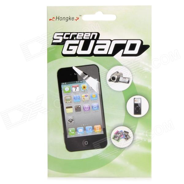 Screen Protector for 2.0-inch Digital Camera LCD