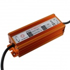 YF-70W Waterproof 70W LED Driver for Projection Lamp (85~277V)