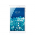 "Chuwi VL8 8 ""IPS 4G Android 4.4 Octa-Core-Tablet PC w / 2 GB RAM, 16 GB ROM, GPS, Wi-Fi - Weiß"