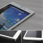 Chuwi VL8 android octa-core 4G tablet w / 2GB RAM, 16 GB ROM - wit