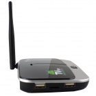 CS918S android 4.2.2 Google TV-speler w / wi-fi, bluetooth, 1080P