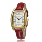 Genuine Bergmann 1985 Women's Classic Analog Quartz Watch - Rudy