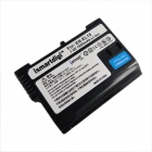 Ismartdigi EL15 Replacement 7.0V 1900mAh Battery  for Nikon D7000/D7100/1V1/D800/D800E/D600/P520/P