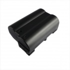 Ismartdigi EL15 7.0V 1900mAh Battery for Nikon D7000, D7100, 1V1, D800