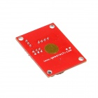Geeetech BOT-06661 Real Time Clock RTC DS1307 Module pour Arduino - Rouge